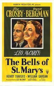 55 best old movies and musicals i love images on pinterest