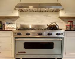 kitchen viking kitchen hood pictures decorations inspiration and