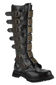 s boots 30 11 best boots shoes images on combat boots knee