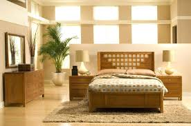 queen wood bed frame food facts info