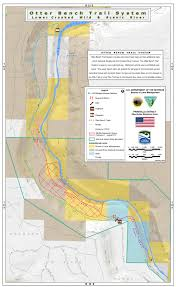 Map Of Bend Oregon by Hikes Near Bend Oregon Trail Times Blog From Pine Mountain Sports