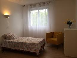 revente chambre hotel luxury revente chambre hotel maison design