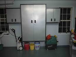 Xtreme Garage Cabinets 35 Best Garage Cabinets Images On Pinterest Garage Cabinets