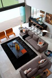 get some interior design ideas by looking at 15 living room