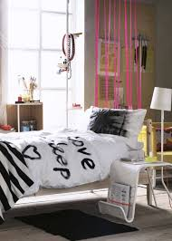 ikea chambre a coucher ado chambre ikea ado amazing chambre a coucher ikea cuisine chambre