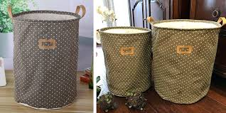 travel laundry bag images Top 5 best travel laundry bags hanging and drawstring designs jpg