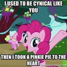 Mlp Meme Generator - my little pony meme generator