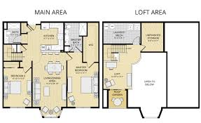 luxury apartment plans small penthouses design luxury apartment floor plans bedroom nyc