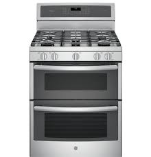 Hybrid Gas Induction Cooktop Gas Electric And Induction Ranges Ge Appliances