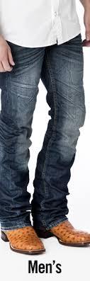 dan post s boots sale dan post cowboy certified