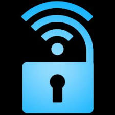 wifi password unlocker apk 8 amazing apps to hack any wifi network for android 2015