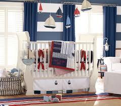 chambre b b pirate décoration chambre garcon theme marin 98 tourcoing 10120107