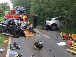 man dies a week after serious crash in bampton jackfm