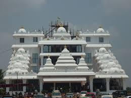 iskcon temple chennai wikipedia