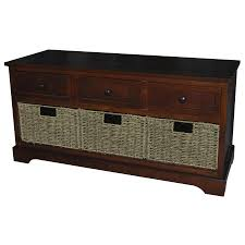 Indoor Wood Storage Bench Plans Indoor Wooden Bench Diy Outdoor by Indoor Benches At Lowes Picture On Marvellous Wooden Outdoor