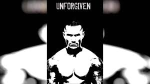 unforgiven theme song wwe 13 unforgiven theme song poster youtube