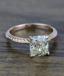 antique engagement ring settings engagement rings stunning gold solitaire engagement rings this