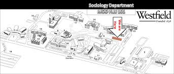 Washington State University Campus Map by Welcome To The Sociology Program