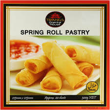 roll sheets trangs pastry roll sheets 300g woolworths