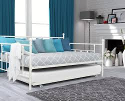 daybed full size daybed with trundle daybeds under 200 full size