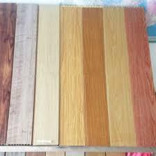 modern industrial grey solid color vinyl floor tiles solid vinyl
