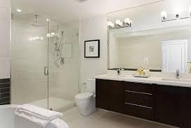 Bathroom Lighting Above Medicine Cabinet Medicine Cabinets With - Lighting for bathroom vanities