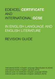 a study guide for the new edexcel igcse anthology poetry for the