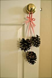 74 best pine cone and acorn crafts images on pinterest diy