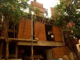 infill lot urban infill housing varun thautam