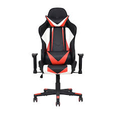 High Back Chairs by Executive Racing Style High Back Chair Gaming Chair Gaming