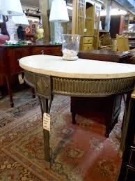 canterbury used furniture u0026 antiques inc canterbury used