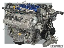 lexus v8 horsepower lexus lc560 525 hp 5 6 liter v8 10 speed automatic lc 500