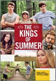 kings of summer the kings of summer youtube