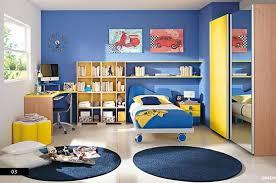 Modren Kids Bedroom Ikea Room Furniture All New Home Design - Kids room furniture ikea