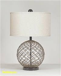Beautiful Lamps Australia by Beautiful Table Lamps Beautiful Table Lamps Beautiful Table Lamps