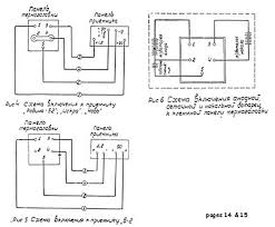 diagrams 600497 intertherm gas valve wiring diagram u2013 wiring