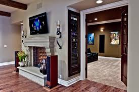 mountain home theater gallery avid home theater