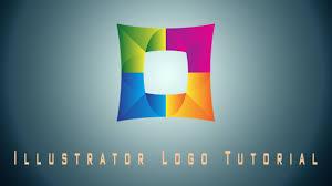 tutorial illustrator gradient gradient logo illustrator tutorial youtube