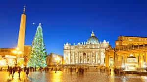 most beautiful christmas trees around the world beautiful lands