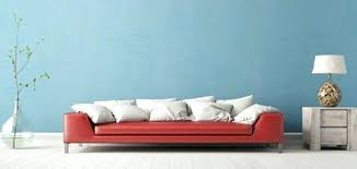 quelle peinture choisir pour une chambre quelle peinture pour une chambre quelle couleur de peinture choisir