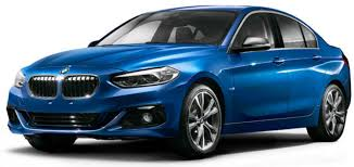 bmw one series india bmw 1 series sedan price specs review pics mileage in india