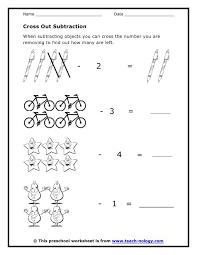 32 best kindergarten work sheets images on pinterest