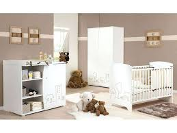conforama chambre bébé complète conforama armoire bebe complete 2 town conforama meuble
