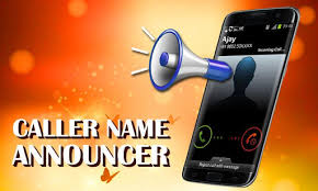 call name announcer apk caller name announcer 1 3 apk android 4 0 x sandwich
