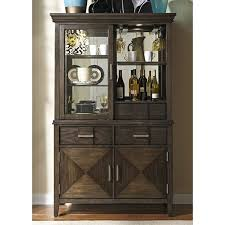 12 best buffet tables images on pinterest buffet tables console