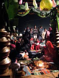 wedding arbor etsy wedding arbor mt abu rajasthan india 8x10 photograph chamelagiri
