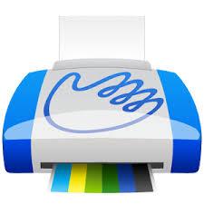 printershare premium apk cracked printhand mobile print premium v12 4 patched apk apkmb