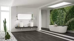 renovation ideas moderate budget bathroom renovation ideas that costs between 10k