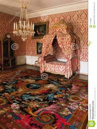 qvc rugs creative rugs decoration