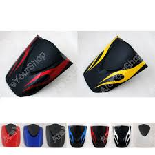 cbr motor price compare prices on honda cbr600rr rear seat cowl online shopping